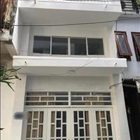 Bán nhanh nhà đường Năm Châu - Tân Bình 39m2 có sổ