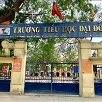 Bán nhà phố thương mại shophouse quận Từ Sơn - Bắc Ninh giá 3.30 tỷ