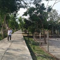 Bán 1.5 sào đất hẻm Trần Quang Diệu - TX LaGi giá mềm nhất
