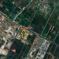 Bán đất KCN Đức Hoà 3, Long An ngay nhà máy Bia Sapporo - Dự Án Vista Land đối diện Vingroup 6100ha