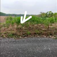 Bán đất chính chủ xã An Viễn huyện Trảng Bom anh chị có nhu cầu alo ém