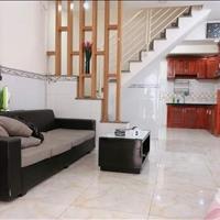 Bán nhà riêng quận Tân Bình - TP Hồ Chí Minh giá 2.25 Triệu