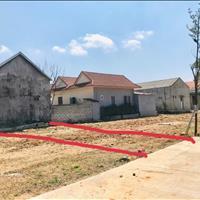 Chỉ 490 triệu bán đất quận Hương Thủy - Thừa Thiên Huế giá thỏa thuận