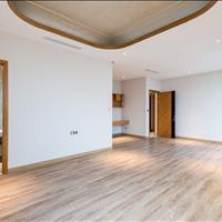 Cần bán căn hộ Vista Verde Penthouse 4PN, 350m2 có 1 số nội thất