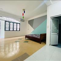 Cho thuê nhà trọ, phòng trọ quận Gò Vấp - TP Hồ Chí Minh