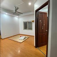Chính chủ cần bán gấp chung cư tại Mỹ Đình, nội thất như hình, 47m2