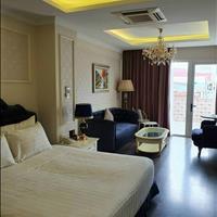 Chinh chủ cần bán khách sạn phố cổ Hàng Bạc Hoàn Kiếm