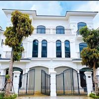 Cần bán biệt thự, shop house Vinhome Star City Thanh Hoá. Giá từ 6 tỷ đến 21 tỷ