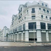 Mở bán dự án Ocean Park Vinhome Đa Tốn, Gia Lâm, Hà Nội. Giá đầu tư
