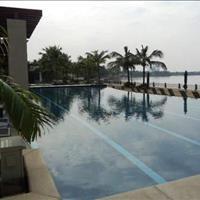 Bán 4 căn Villa Riviera An Phú, diện tích từ 289m2, sổ hồng, 3 tầng, giá từ 60 tỷ