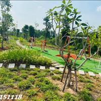 Bán đất thành phố Biên Hòa, Đồng Nai giá 1.2 tỷ sổ riêng