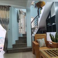 Bán nhà riêng quận Gò Vấp - TP Hồ Chí Minh giá 3.45 tỷ