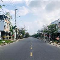 SỤP HẦM !!! Kinh doanh thua lỗ bán gấp lô đất phía Nam Đà Nẵng ngay trung tâm