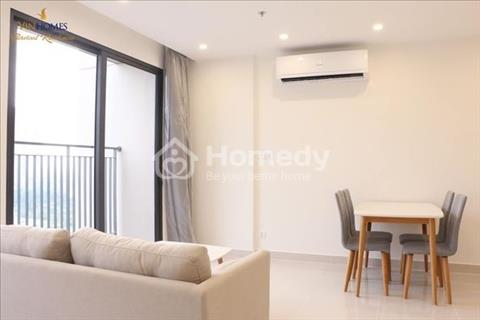 Bán căn hộ Studio giá chỉ 250tr kí trực tiếp với chủ đầu tư, được hưởng tất cả các ưu đãi, voucher