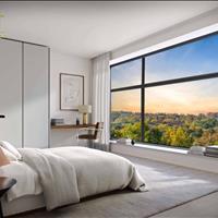 Haven Park Ecopark - Quỹ căn 2 phòng ngủ 2 vệ sinh tầng 29 giá 2.5 tỷ tốt nhất thị trường