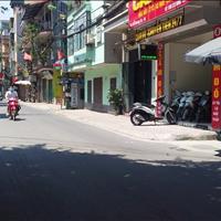 Bán gấp nhà Khương Hạ 30m2, 3 tầng mặt tiền 3.4m giá 3.15 tỷ Thanh Xuân