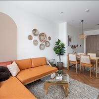Chính chủ gửi cho thuê các căn hộ tại Vinhomes Smart City giá cực tốt. LH xem nhà: O96 4433 678