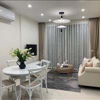 Cho thuê ngắn hạn hoặc homestay căn hộ 1PN full đồ siêu xịn