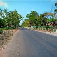 Bán đất quận Đồng Phú - Bình Phước giá 6 tỷ liên hệ