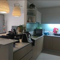 Cần bán căn hộ The Estella 3PN, 170m2 sỗ hữu view nội khu, đã có nội thất