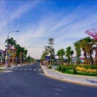 Bán nhanh lô đất mặt tiền view công viên Nam Đà Nẵng/đường 7m5. Liên hệ 0336 421 702 (Ngân 98)