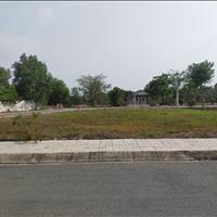Bán đất Cát Tường Phú Sinh huyện Đức Hòa, Tỉnh Long An