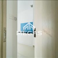 Cho thuê căn hộ quận Phú Nhuận - TP Hồ Chí Minh giá 5.90 Triệu