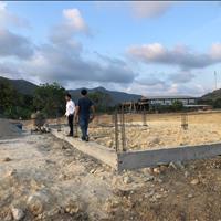 Bán nhà riêng quận Bà Rịa - Bà Rịa Vũng Tàu giá 2.70 Tỷ