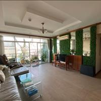Bán căn hộ Hoàng Anh River View, Nguyễn Văn Hưởng Thảo Điền, Quận 2, view trực diện sông sài gòn