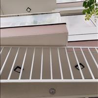 Chính chủ bán nhà đẹp 3 tầng 3 mê 4PN - Gần đường chính - Kiệt 3m 249 Hà Huy Tập - TT Thanh Khê