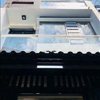 Sổ hồng trao tay nhận ngay nhà đẹp, nhà 2 tầng tặng full nội thất LH: 0399492606 ( Hoàng Anh)