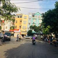 Bán nhà đất kinh doanh mặt phố Gia Quất -Long Biên