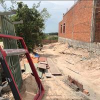 Bán đất mặt tiền Lý Thái Tổ, thị xã LaGi rẻ nhất