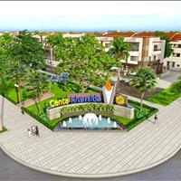 Centa Riverside - Biệt thự ven sông - Shophouse 04 mặt tiền trung tâm của đại đô thị VSIP - giá CĐT