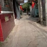 Bán lô đất TDP Đoàn Kết 2 - Đồ Sơn - Hải Phòng giá chỉ 7 triệu /m2