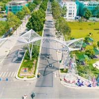 Phân khu đẹp nhất Stella Mega City - Ngay trục đường Đặng Văn Đày
