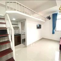 🏝 Duplex full nội thất, sát vách quận 1🏝