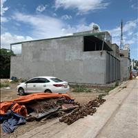 Đất 64m2 HXH, Nguyễn Cửu Phú, Tân Tạo A, Bình Tân, giá 2tỷ4