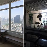 Căn hộ cần cho thuê Saigon Pearl 3PN, 149m2 nội thất đầy đủ