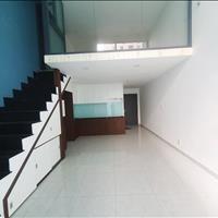 Cho thuê căn hộ dịch vụ Quận 9 - TP Hồ Chí Minh giá 5.5 - 7.5 triệu
