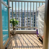 Cho thuê căn hộ Sky 9 Quận 9 - TP Hồ Chí Minh giá ưu đãi trong tháng 5