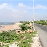 Bán đất nền dự án quận Xuyên Mộc - Bà Rịa Vũng Tàu