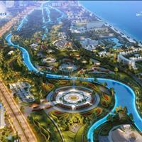 Bán đất biển Mỹ Khê Quảng Ngãi để kinh doanh nhà hàng, khách sạn phục vụ du lịch, giá rẻ GĐ1 từ CĐT