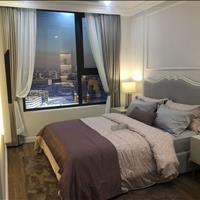 Bán căn góc chung cư cao cấp Mipec Rubik 360 - Xuân Thủy