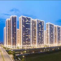 Chuyên bán cắt lỗ căn hộ chung cư Vinhomes Smart City Tây Mỗ, xem nhà 24/7