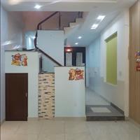 Cho thuê gấp nhà riêng 80m2 tại Quận 12 - TP Hồ Chí Minh giá 7tr/tháng