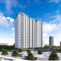 Bán căn hộ 60m2 2pn/2wc tp Thuận An, gần Thủ Đức, 1,4 tỷ, có NH hỗ trợ