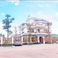 Gặp trực tiếp chủ mua ô đất biệt thự Dabaco giá rẻ hơn xung quanh 500 triệu
