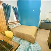 Cho thuê nhà trọ, phòng trọ quận Quận 7 ngay Lotteria - TP Hồ Chí Minh giá 3.80 triệu - 28m2