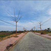 Bán đất nền dự án trung tâm Thạnh Phú - Bến Tre giá thỏa thuận